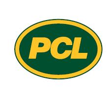 PCL Constructors Pacific Rim Pty Ltd
