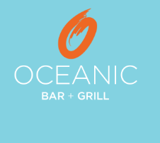 JDP Tourism Investments Pty Ltd t/a Oceanic Bar and Grill