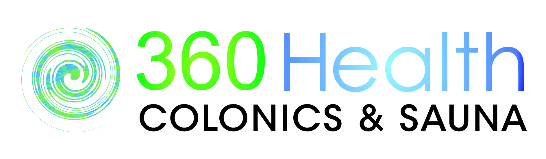 360 Health Colonics & Sauna