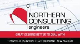 NORTHERN CONSULTING ENGINEERS