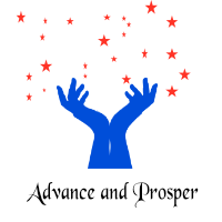 Advance And Prosper