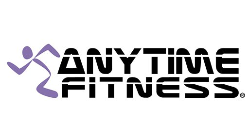 Anytime Fitness - Watergardens