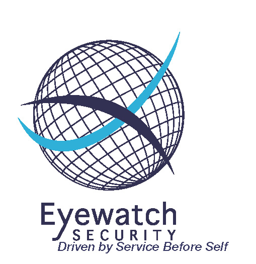Eyewatch (NT) Security Services