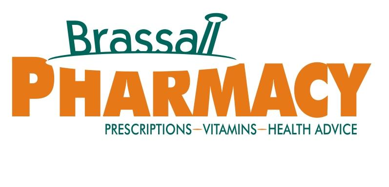 Retail Pharmacist