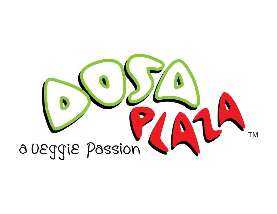 Dosa Plaza - Harris Park