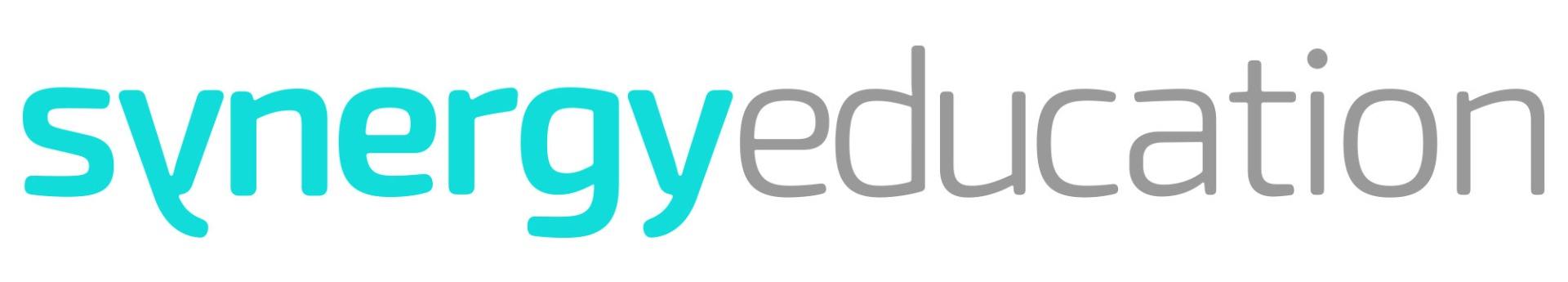Synergy Education Group