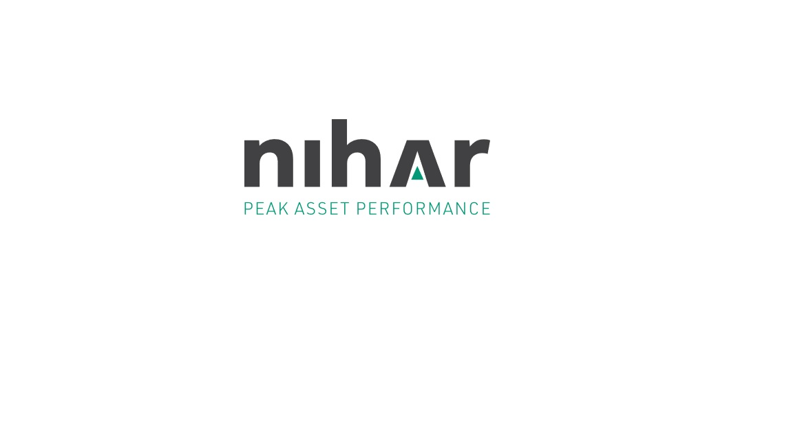 Nihar Associates