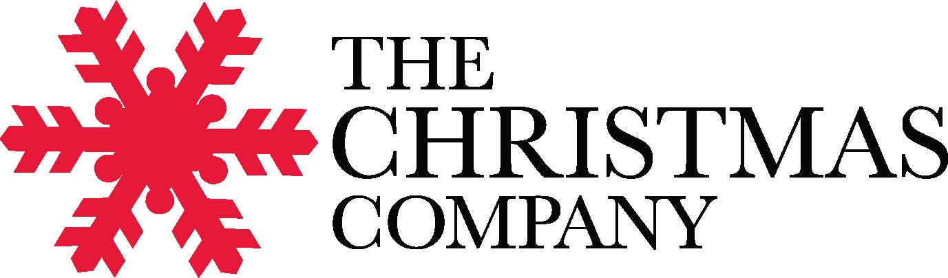 The Christmas Company Pty Ltd