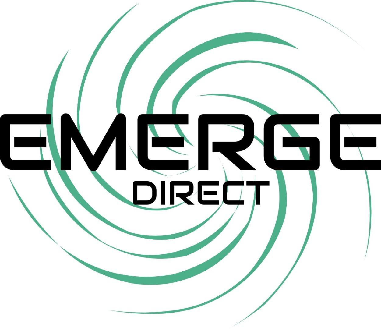 Emerge Direct