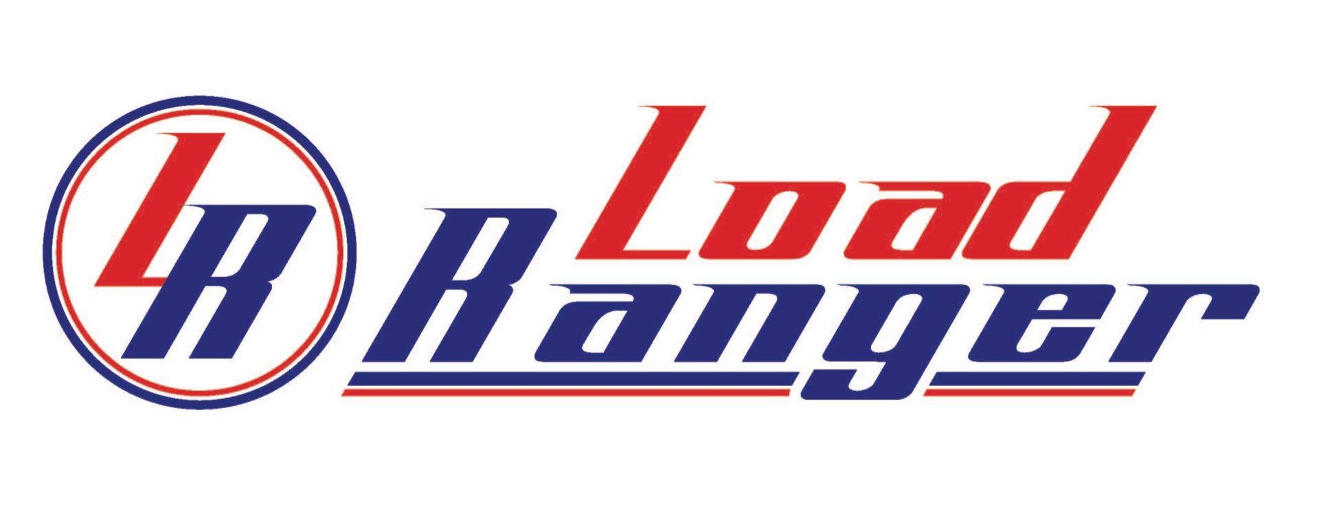 Load Ranger Pty Ltd