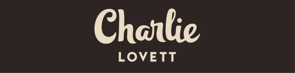 Charlie Lovett: Farmer's Eatery