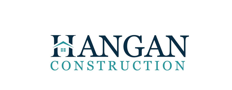 Hangan Construction