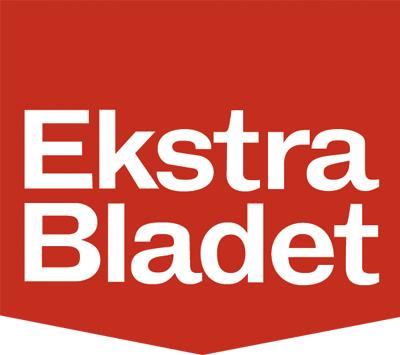 Ekstra Bladet (Danish News Agency)
