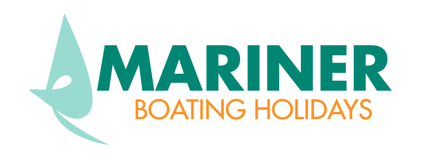 Mariner Boating Holidays
