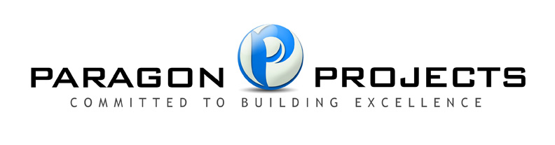 Paragon Projects