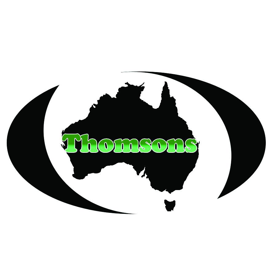 Thomson Coachlines