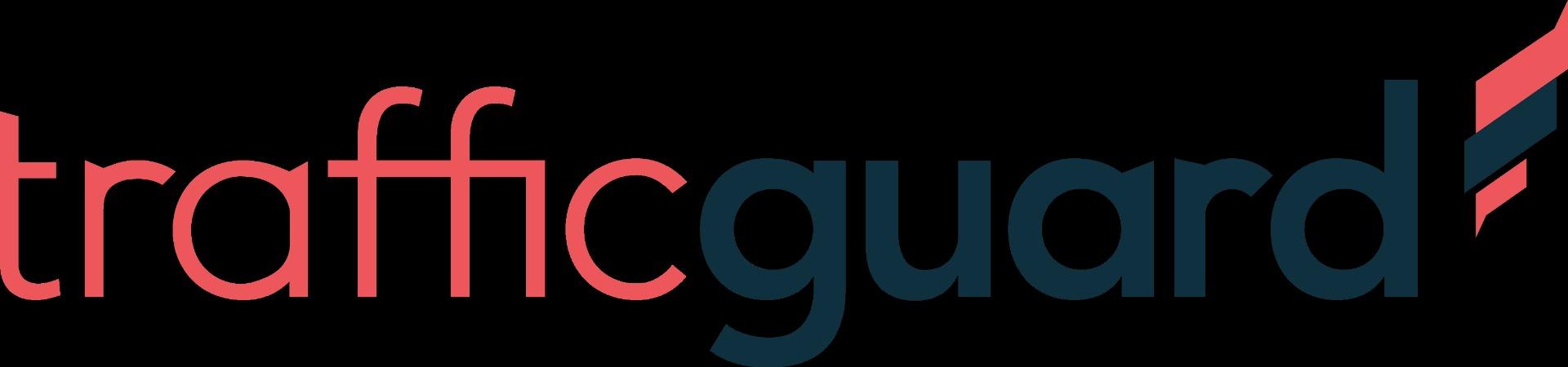 TrafficGuard Pty Ltd