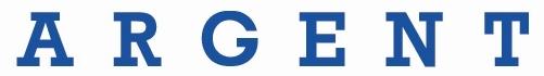 Argsoft Sales & Support Pty Ltd