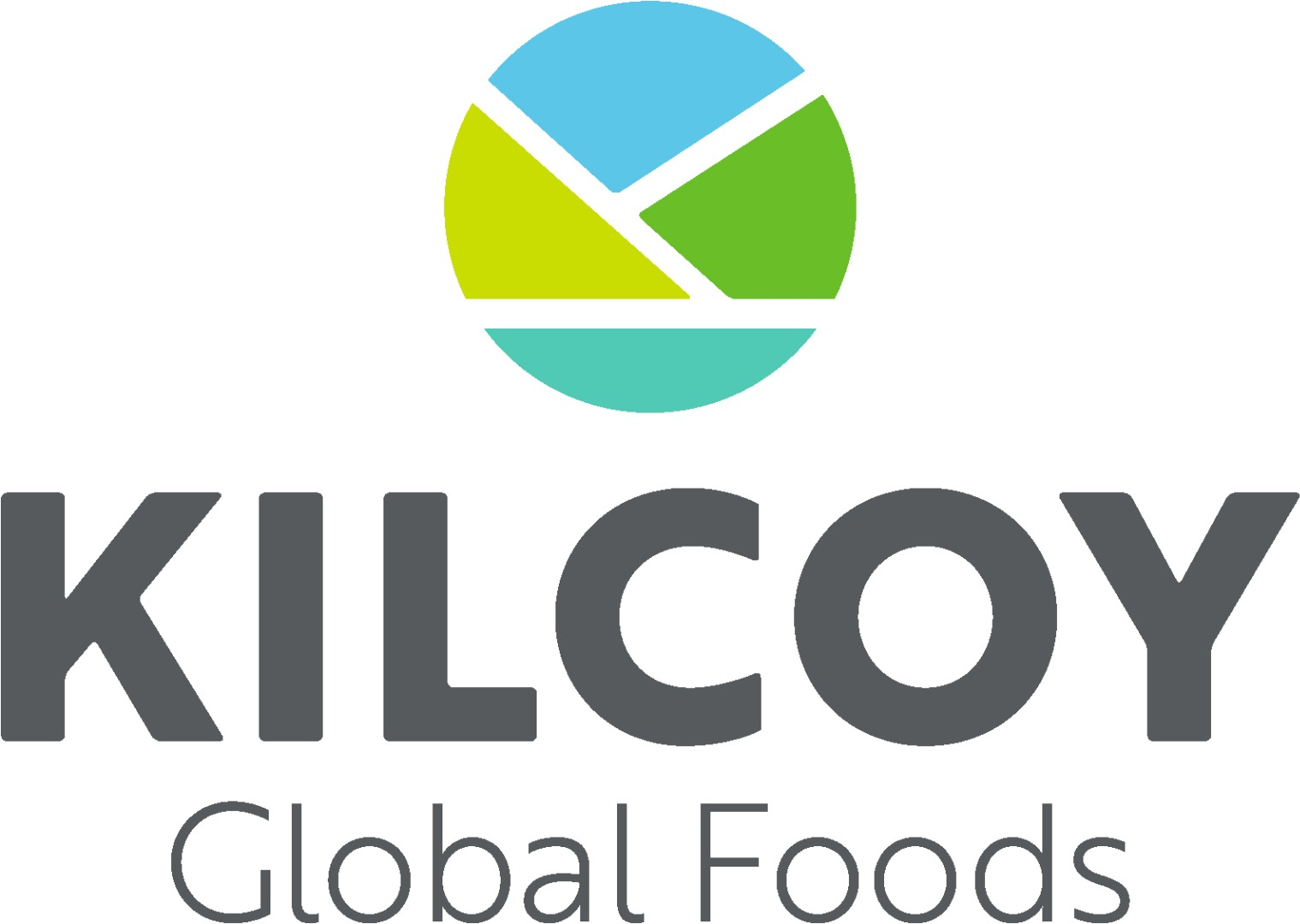 Kilcoy Global Foods