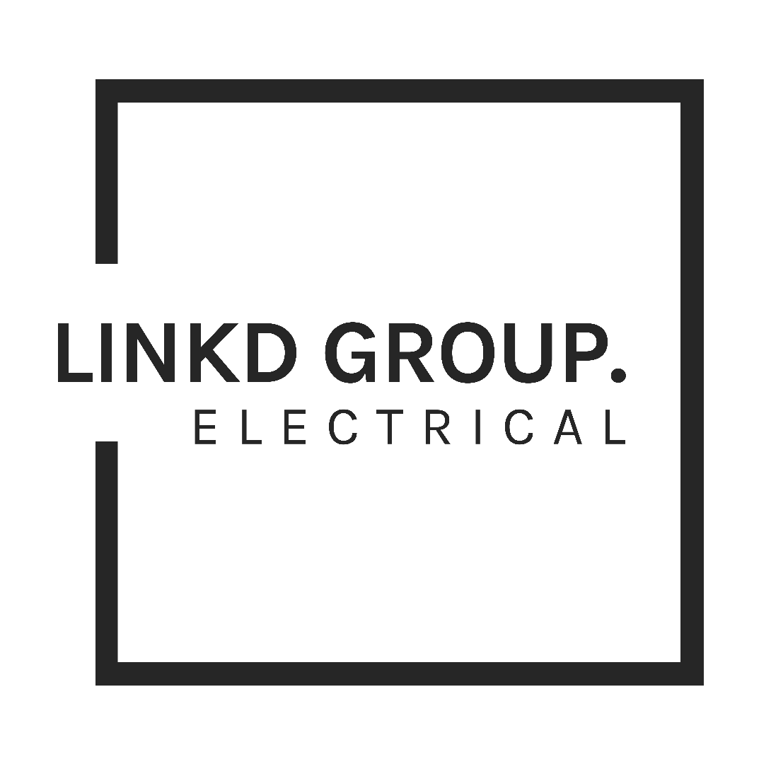 A Grade Electrician
