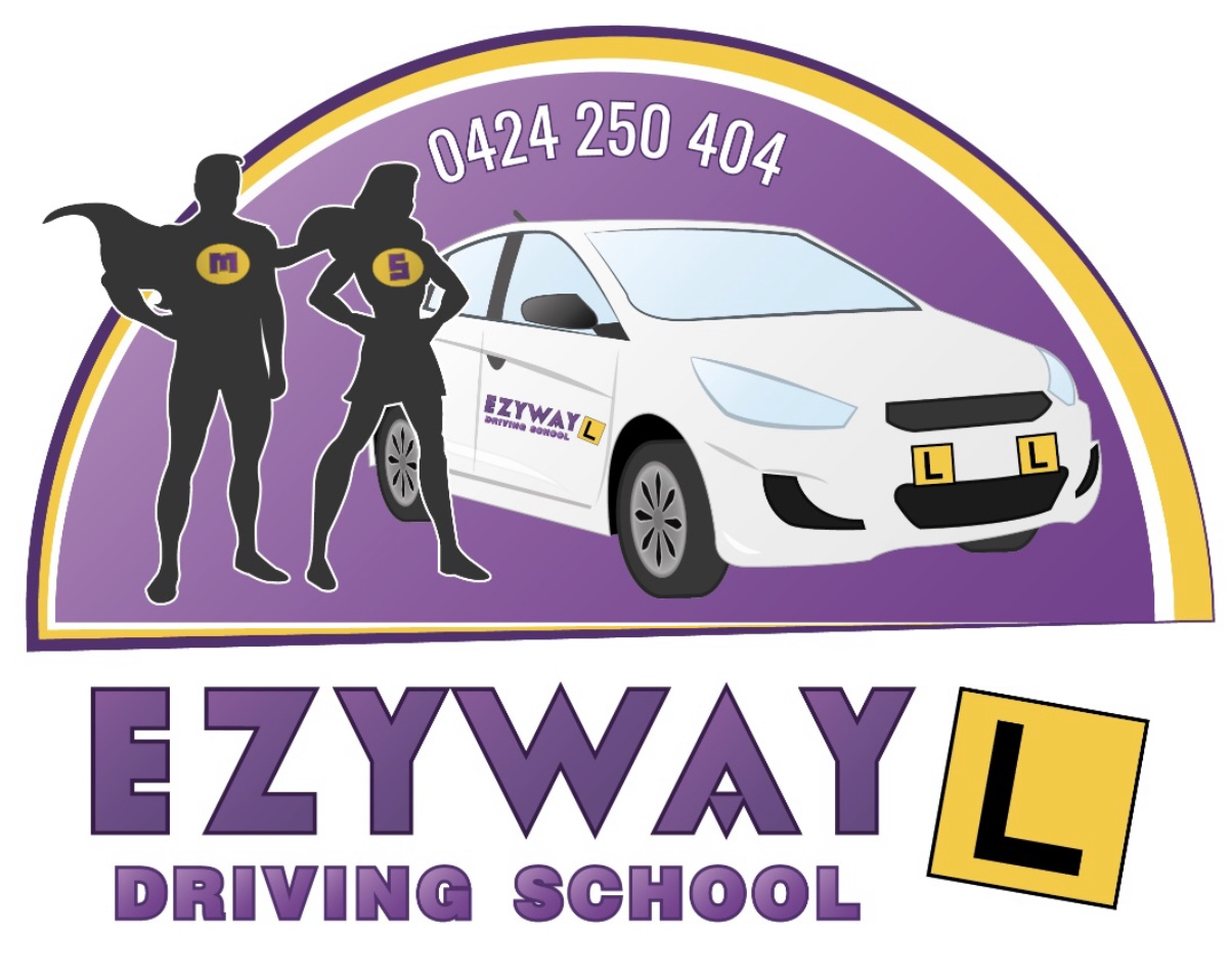 Ezyway Driving School