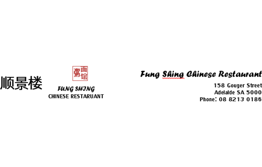 Fungshing Chinese Restaurant