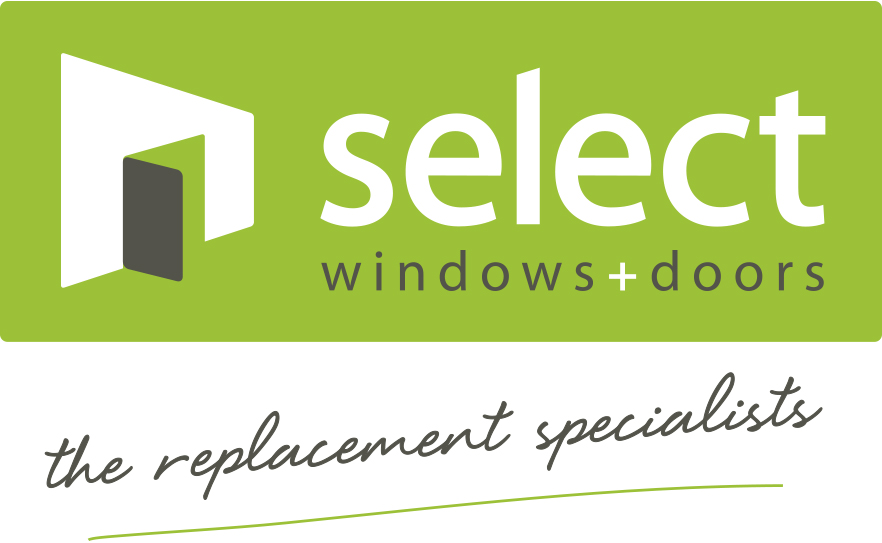 Select Window Installations