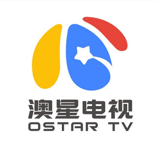 Ostar TV Pty Ltd