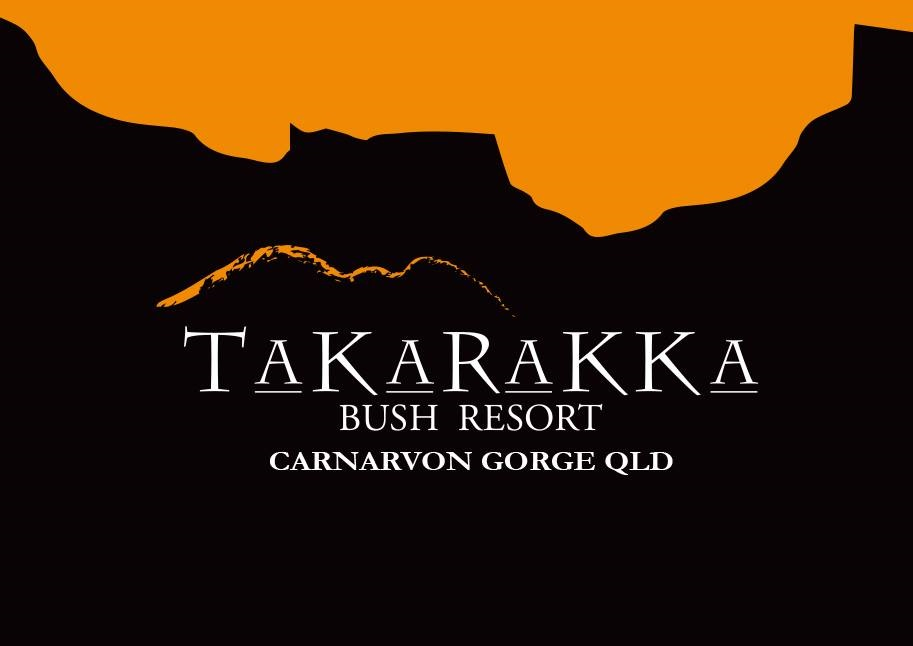 Takarakka Bush Resort ( Takaru National Property  Pty Ltd)