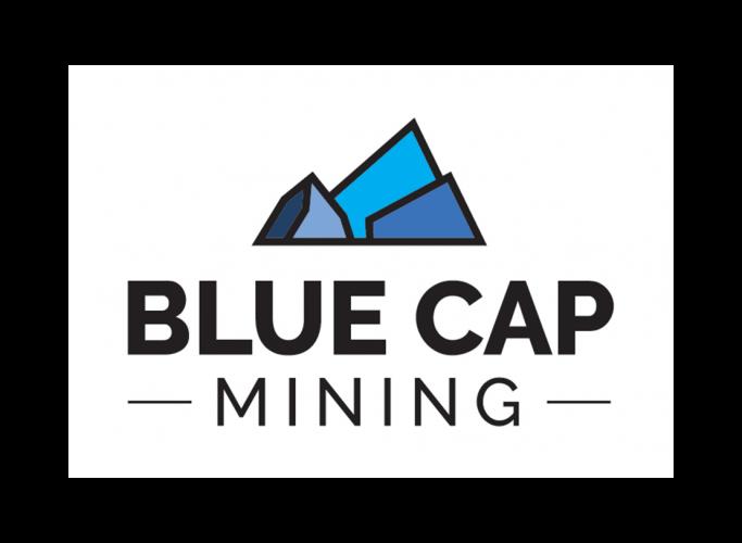 Image result for blucap mining