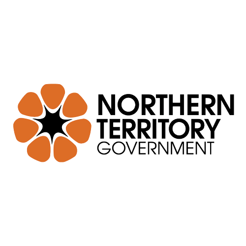 NT Government Department of Health