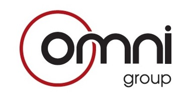 Omni Group Pty Ltd