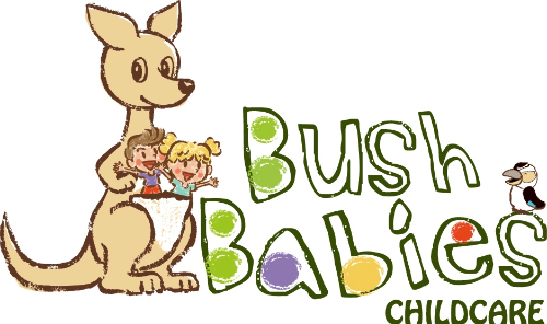 Bush Babies Childcare