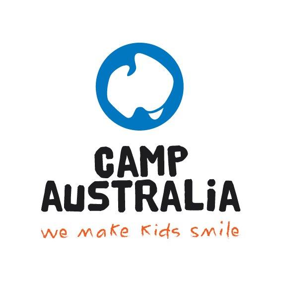 Camp Australia Pty Ltd