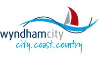 Wyndham City Council