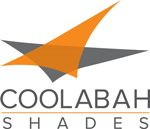 Coolabah Shades