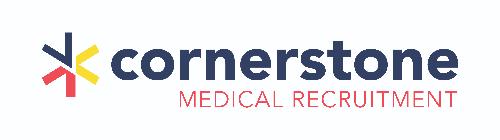 Cornerstone Medical Recruitment