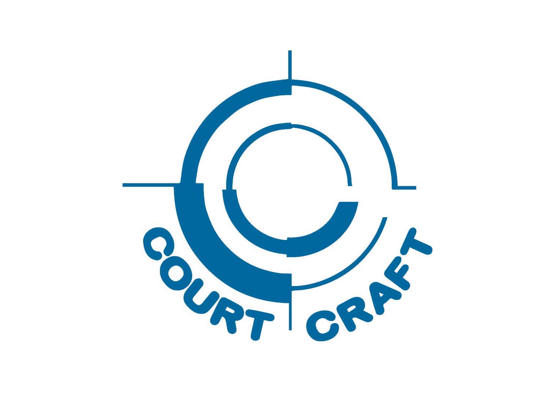 Court Craft (Aust) Pty Ltd