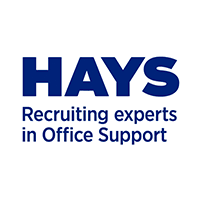 Hays Office Support