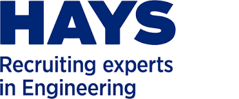Hays Engineering