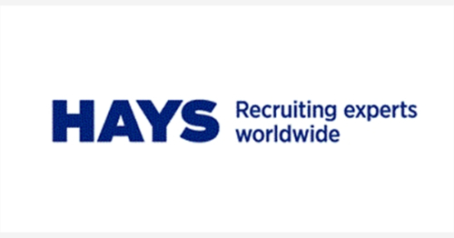 Hays Accounting Support