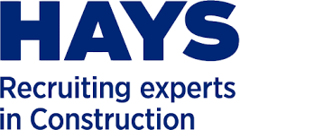 Hays Construction