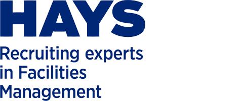 Hays Facilities Management