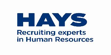 Hays Human Resources