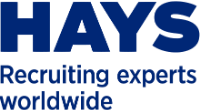 Hays Resources & Mining