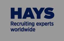 Hays Banking
