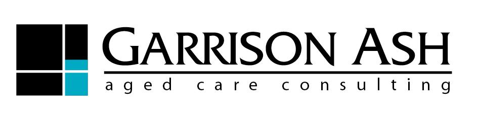 Garrison Ash Consulting Pty Ltd