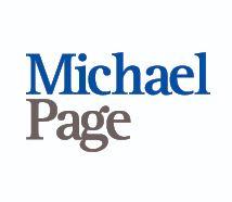 MichaelPage Digital