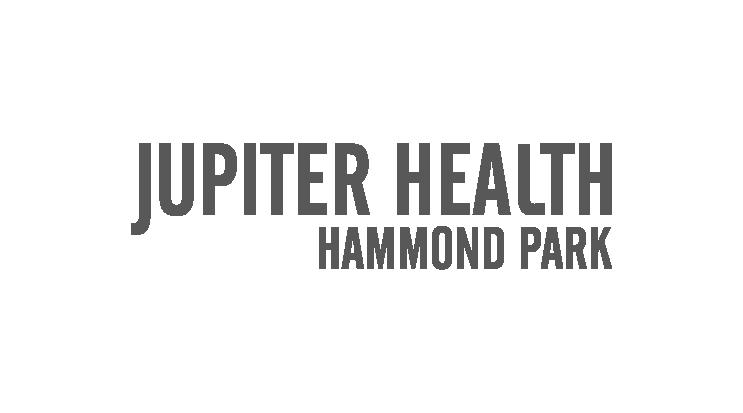 Hammond Park Family Practice Pty Ltd