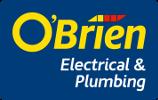 O'Brien Electrical (Castle Hill)